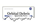 ARES: Orbital Debris Program Office